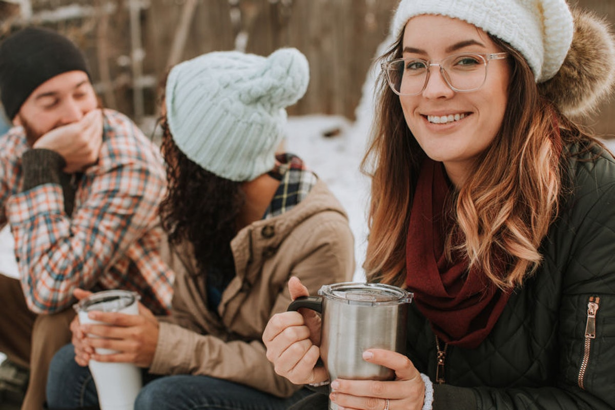 4 Myers-Briggs Personality Types Who Make The Best Matchmakers, So Trust Their Setups