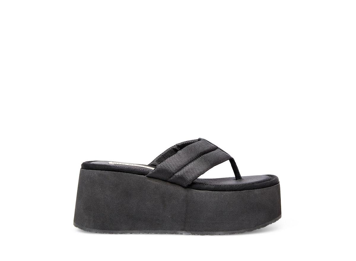 Contempo Sandal