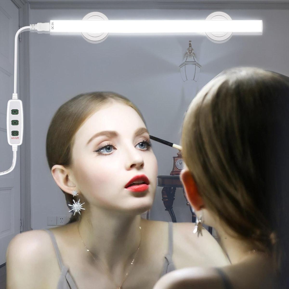 Jayol LED Vanity Mirror Light