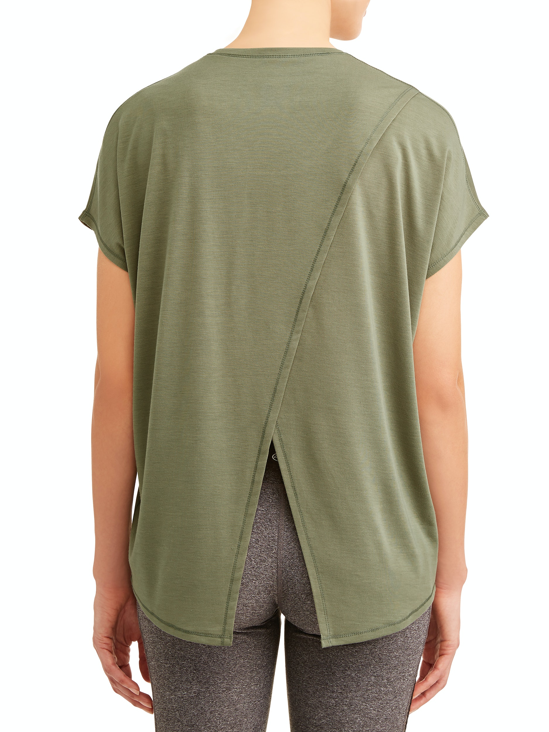b4659d630 22 Best-Selling T-Shirts On Walmart.com That Will Become Your New Closet  Staples