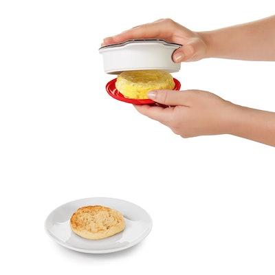 OXO Good Grips Egg Cooker