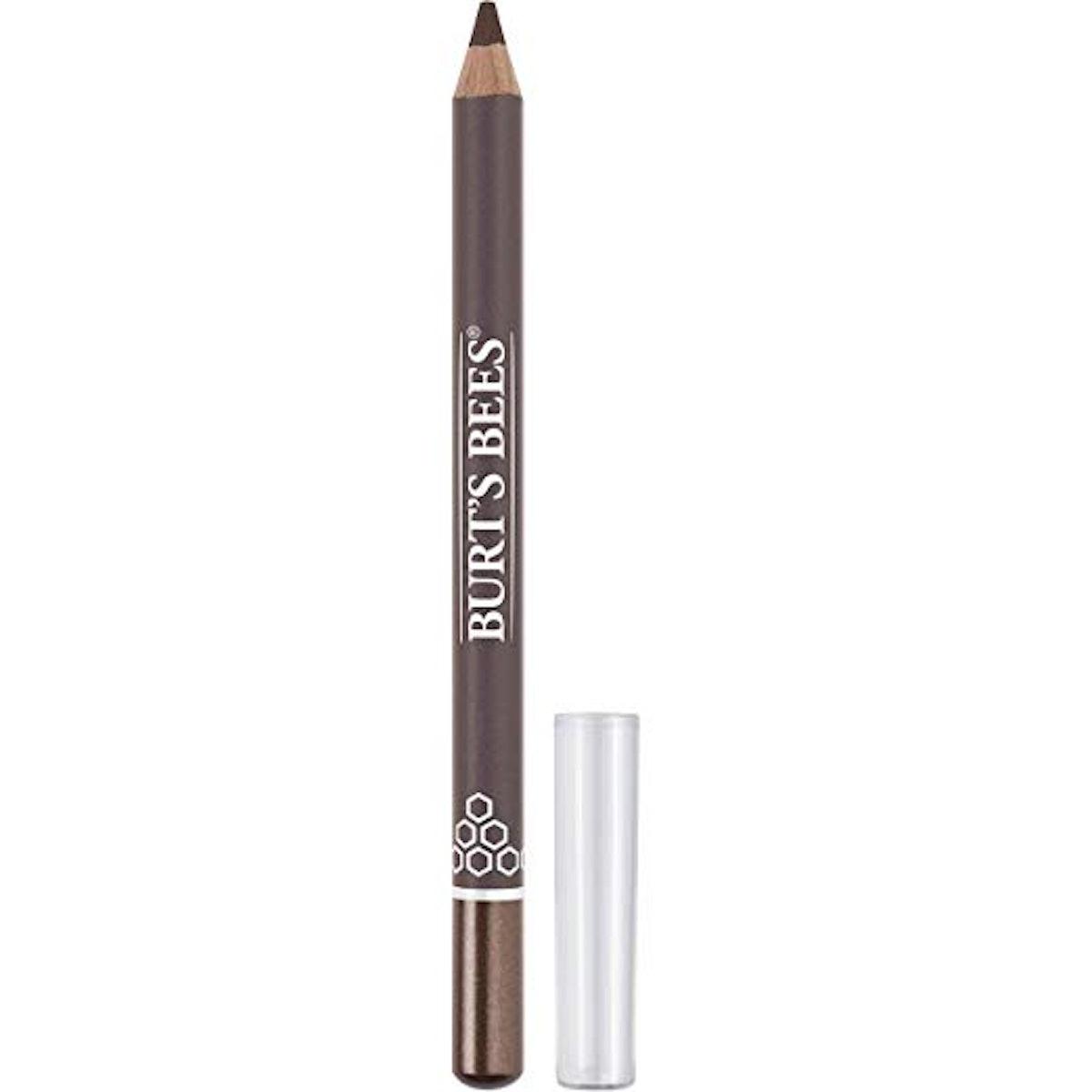 Burt's Bees Nourishing Eyeliner Pencil