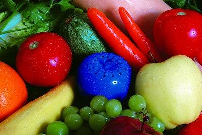 Bluapple Produce Freshness Extender (2 Pack)