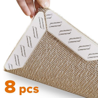 X-Protector Rug Grippers