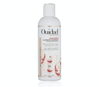Ouidad Advanced Climate Control Heat & Humidity Gel