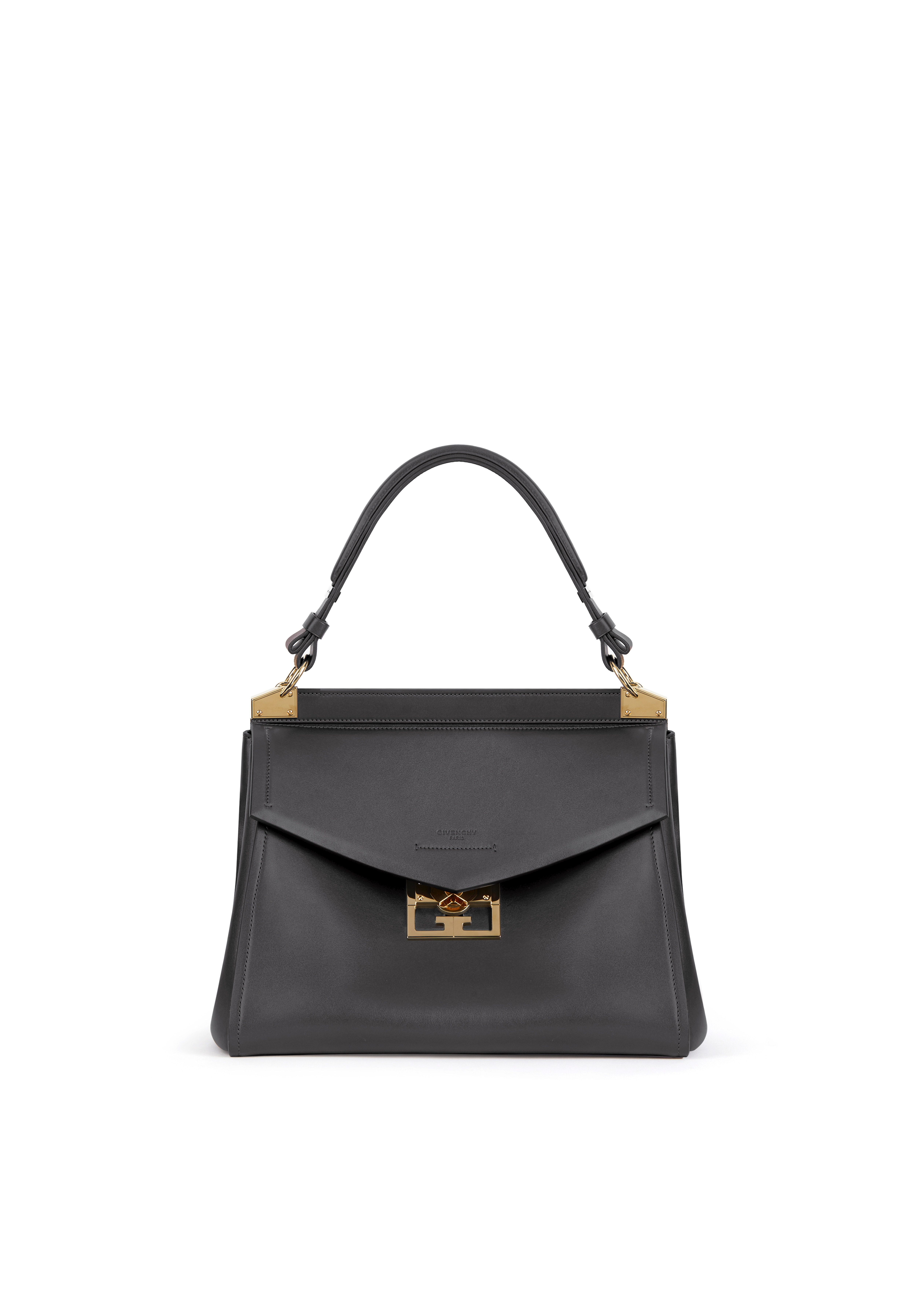 Givenchy S New Mystic Handbag Was Inspired By Haute Couture