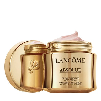 Absolue Revitalizing & Brightening Soft Face Cream