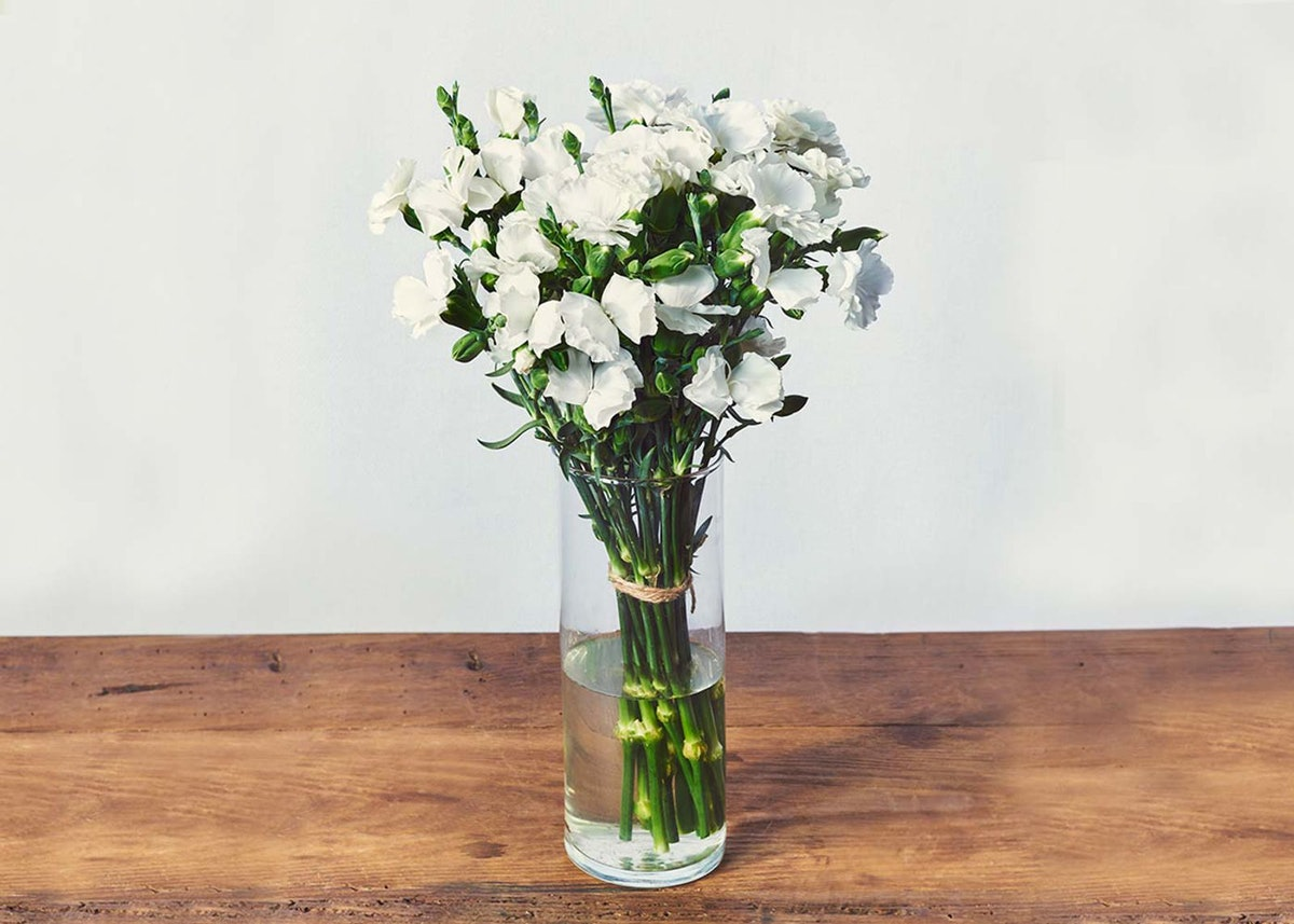14 Mother's Day 2019 Flowers & Arrangements You Can Buy For Under $50