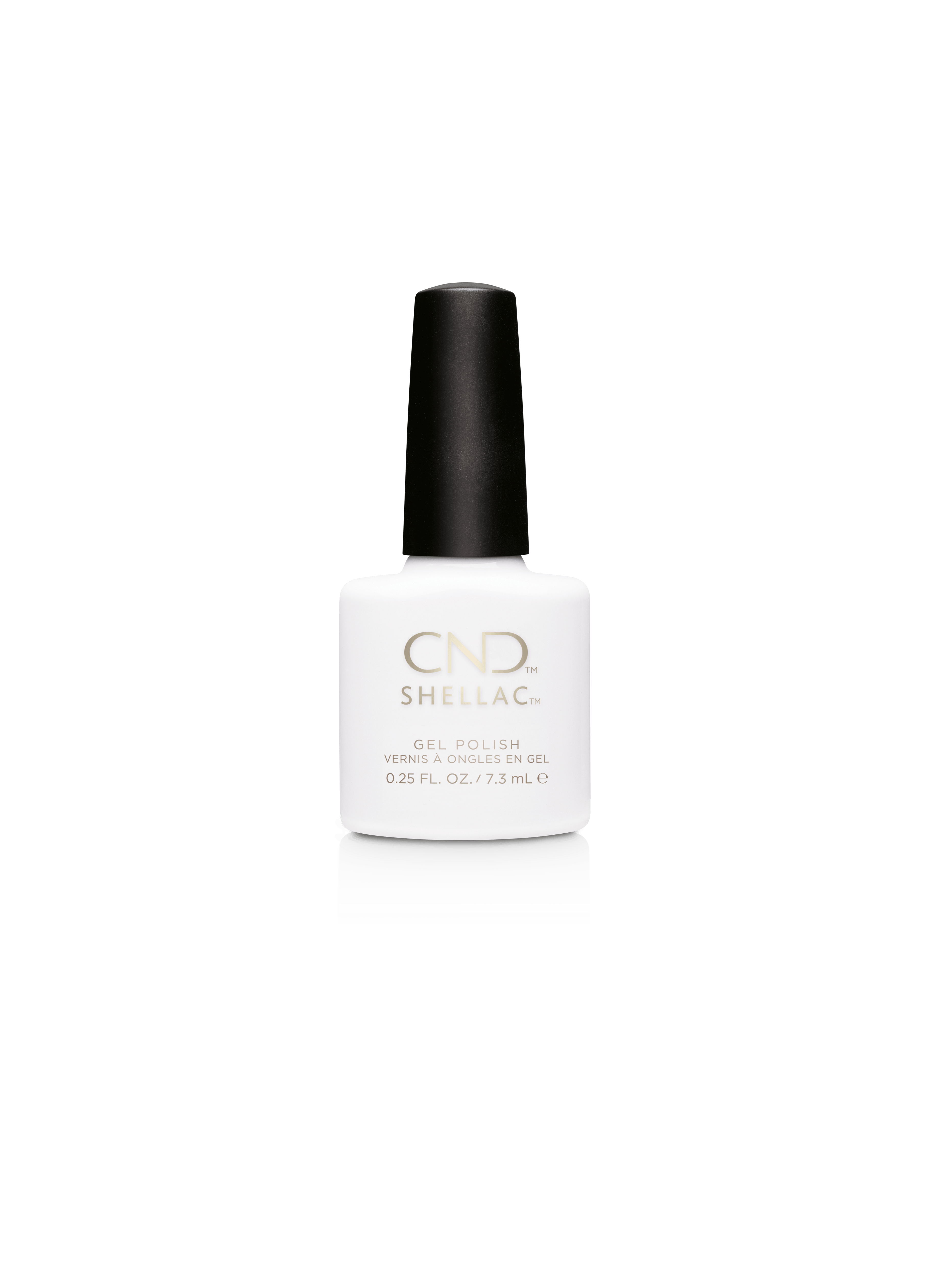 6 CND Nail Polish Colors That Always Sell Out – & Always Stay On