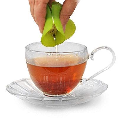 Primula Tea Bag Buddy