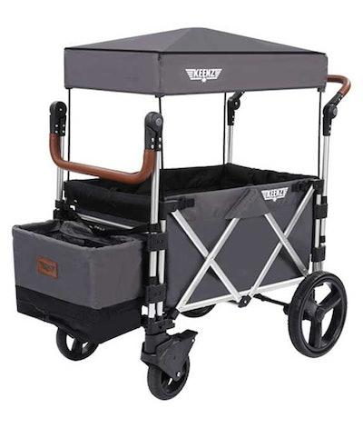 7S Stroller Wagon