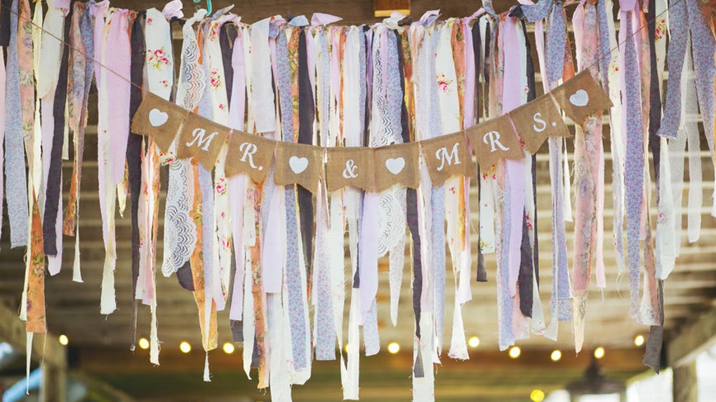How Long Does It Take To Plan A Wedding? A Real Wedding Planner