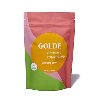 Original Golde