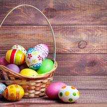 16 Things To Do On Easter 2020 If You're An Adult