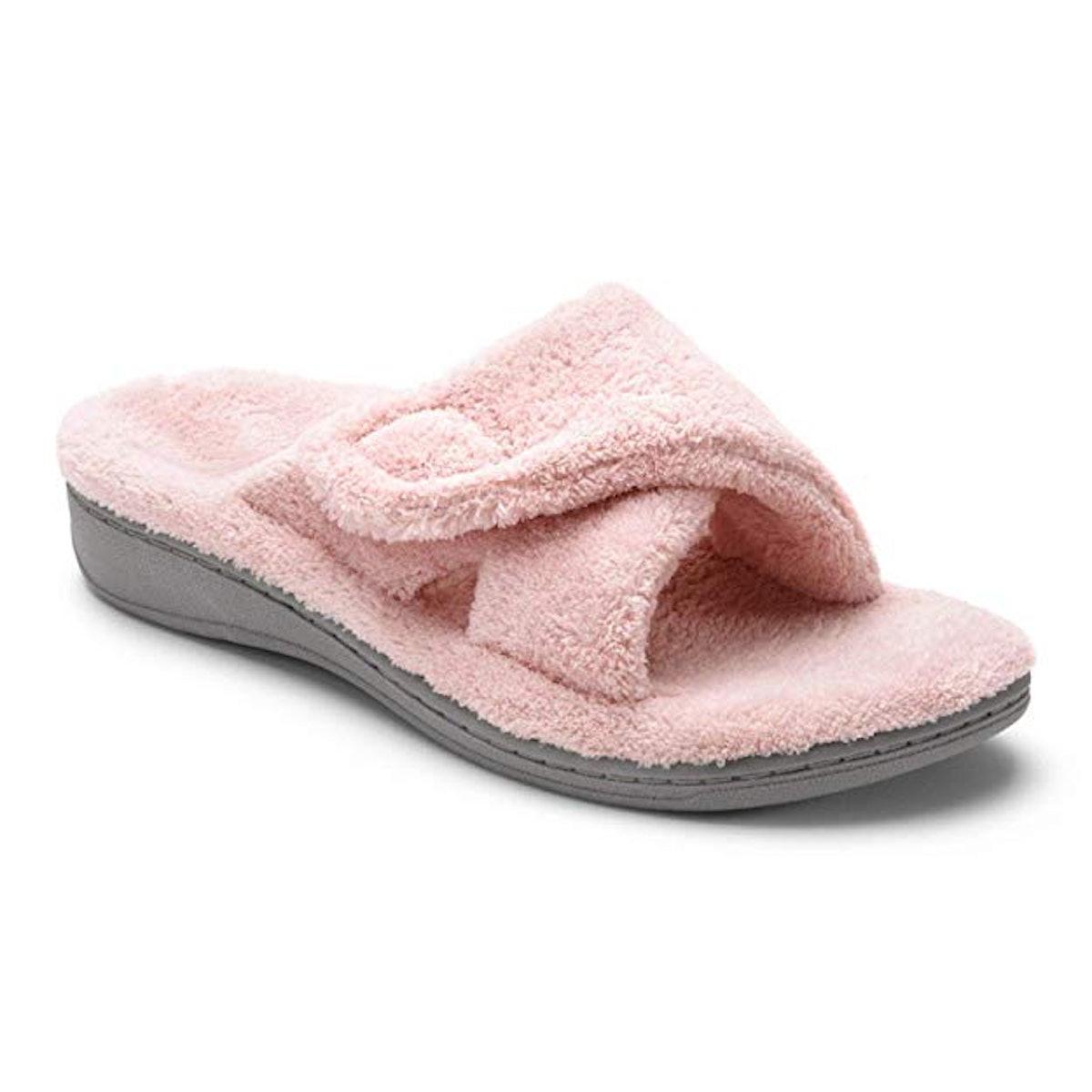 Vionic Relax Slipper