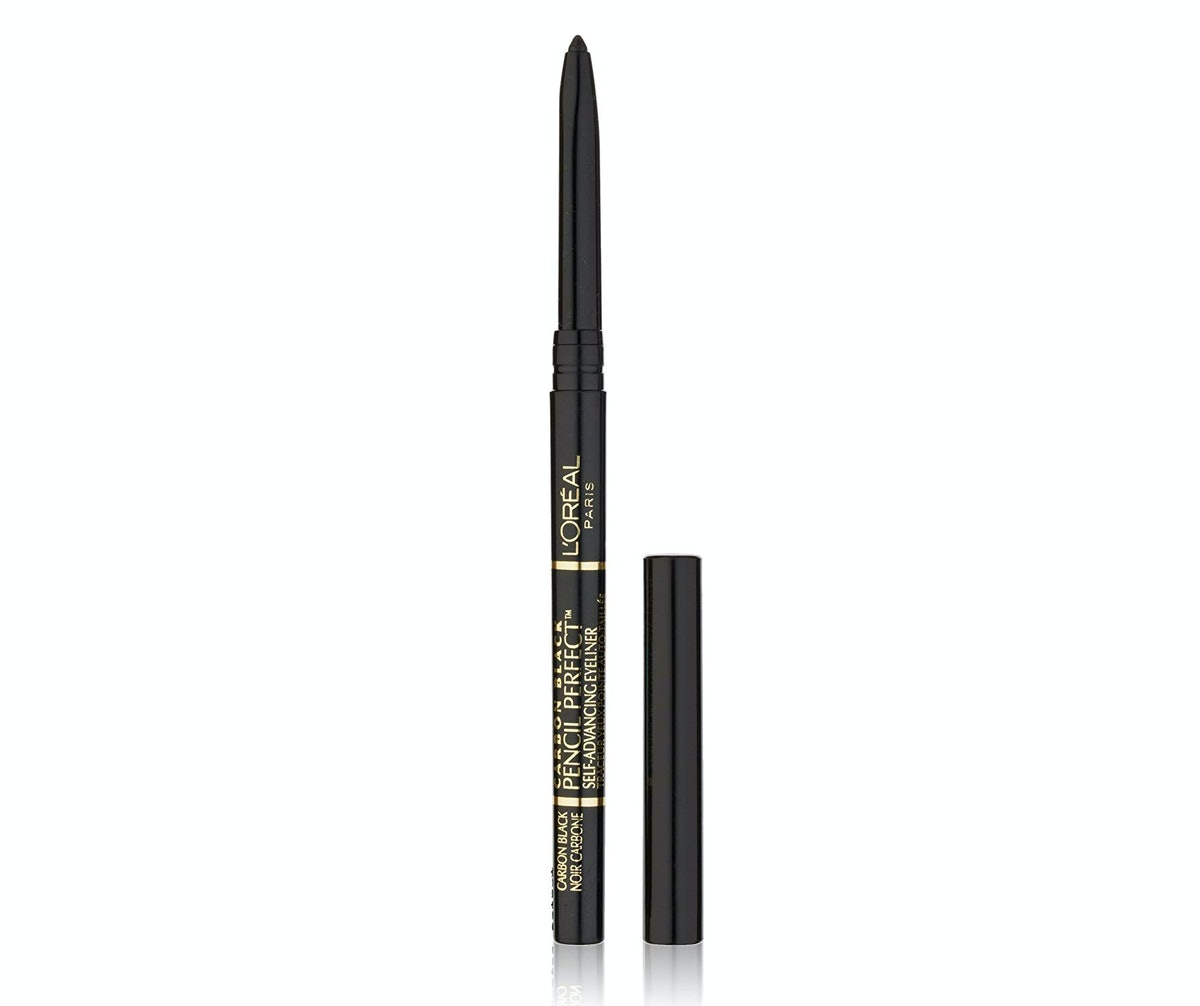 L'Oréal Paris Pencil Perfect Self-Advancing Eyeliner