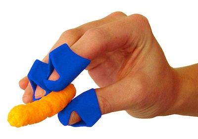 ChipFingers Finger Covers (Set Of 3)