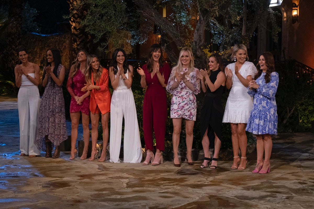 When Does 'The Bachelorette Reunion' Special Air? Bachelor Nation Is In For A Treat