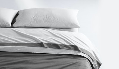 Casper Supima Cotton Sheet Set