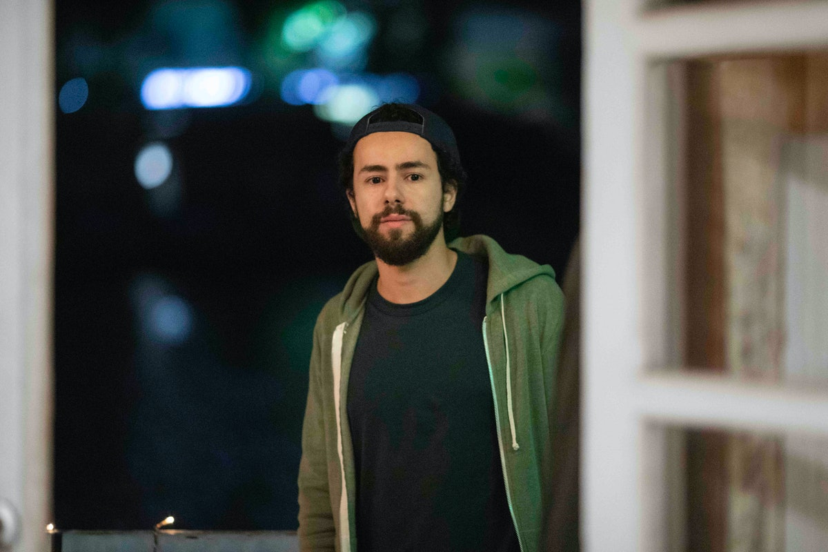 Who Plays Ramy In 'Ramy'? The New Hulu Series Highlights This Comedian's Spiritual Journey