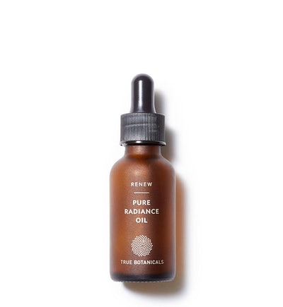 Pure Radiance Oil