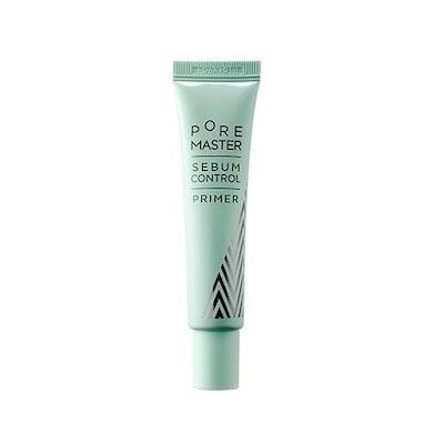 Aritaum Pore Master Sebum Control Primer