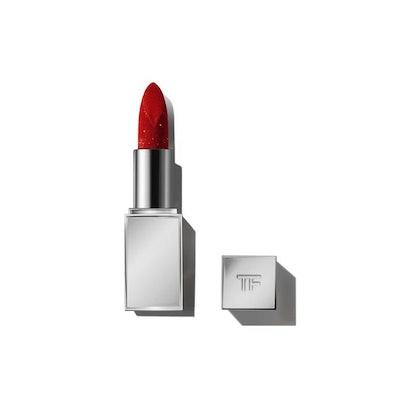 Lip Spark in Stunner