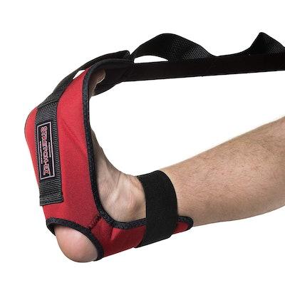 OPTP Stretch-EZ Foot Stretcher