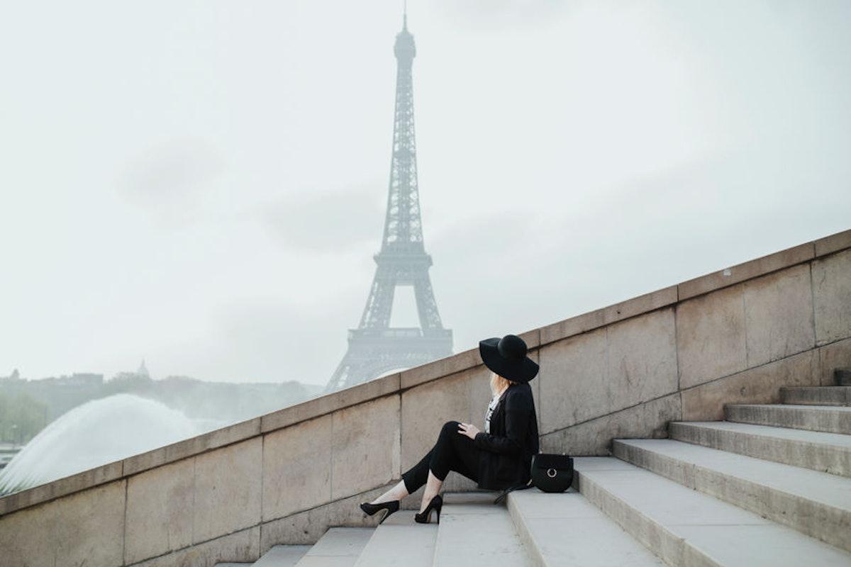 Dollar Flight Club's April 18 Deals To Paris Will Save You $600 Off A European Vacay
