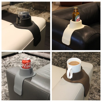 Hit Products Couch Coaster