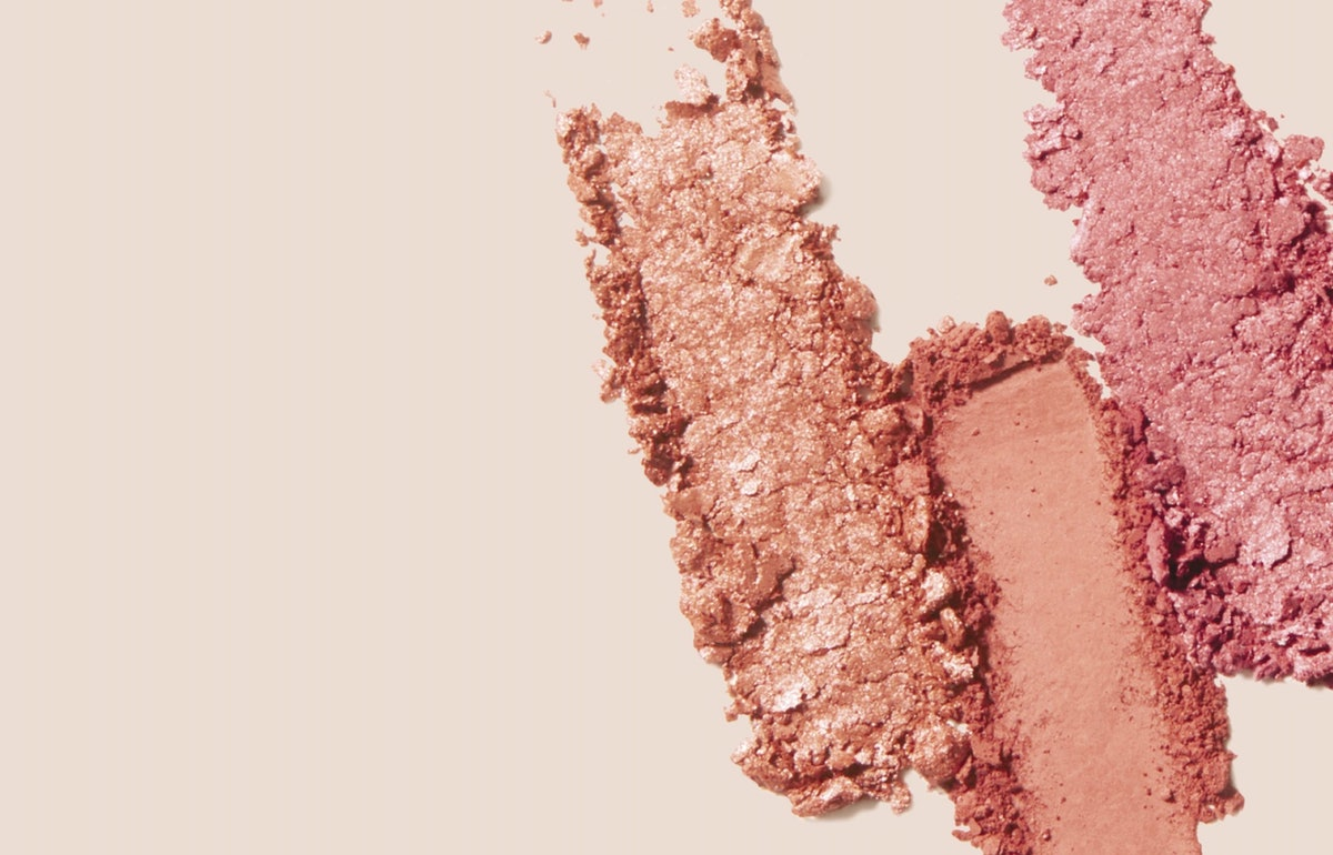 Cover FX's New Monochromatic Blush & Bronzer Duos Are Here To Simplify Your Makeup Routine