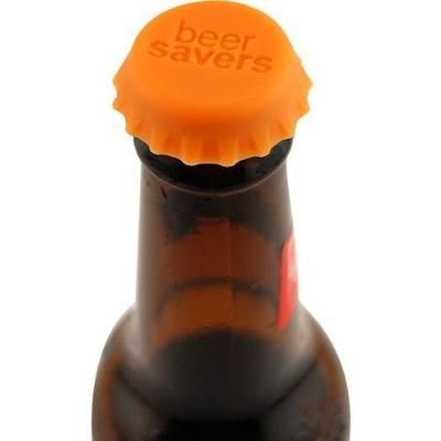 Save Brands Beer Savers (6 Pack)