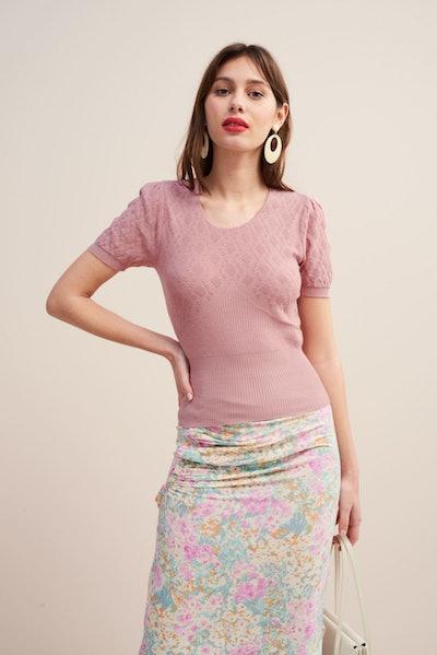 Nina T-Shirt