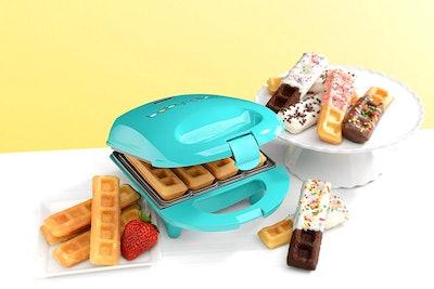 Babycakes Mini Waffle Stick Maker