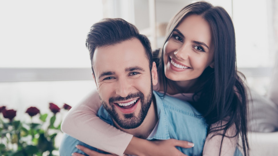 Your Weekend Love Horoscope April 20 21 2019