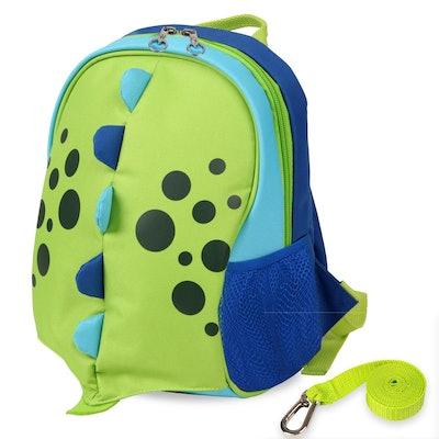 Yodo Playful Preschool Lunches Carry Bag