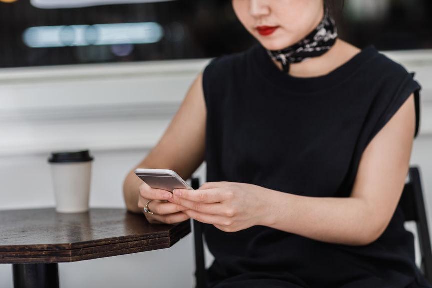Harap alb continua online dating