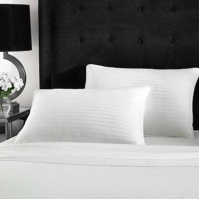Beckham Hotel Collection Gel Pillow (2 Pack)