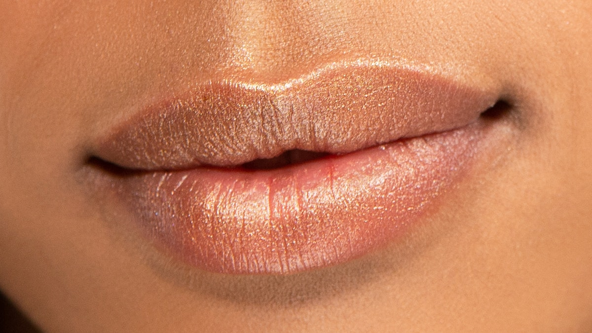 Where To Buy The Sara Happ Lip Illuminator Because It Was Made Especially For Your Cupid's Bow
