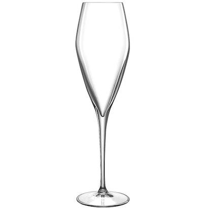 Luigi Bormioli Prestige Glasses (Set of 4)