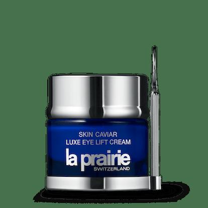Skin Caviar Luxe Eyelift Cream