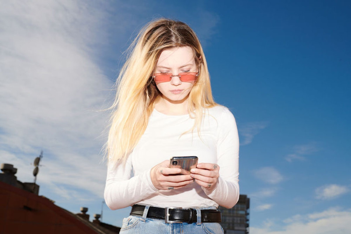 10 Emojis Millennials Love To Use & TBH, Wouldn't Want To Text Without