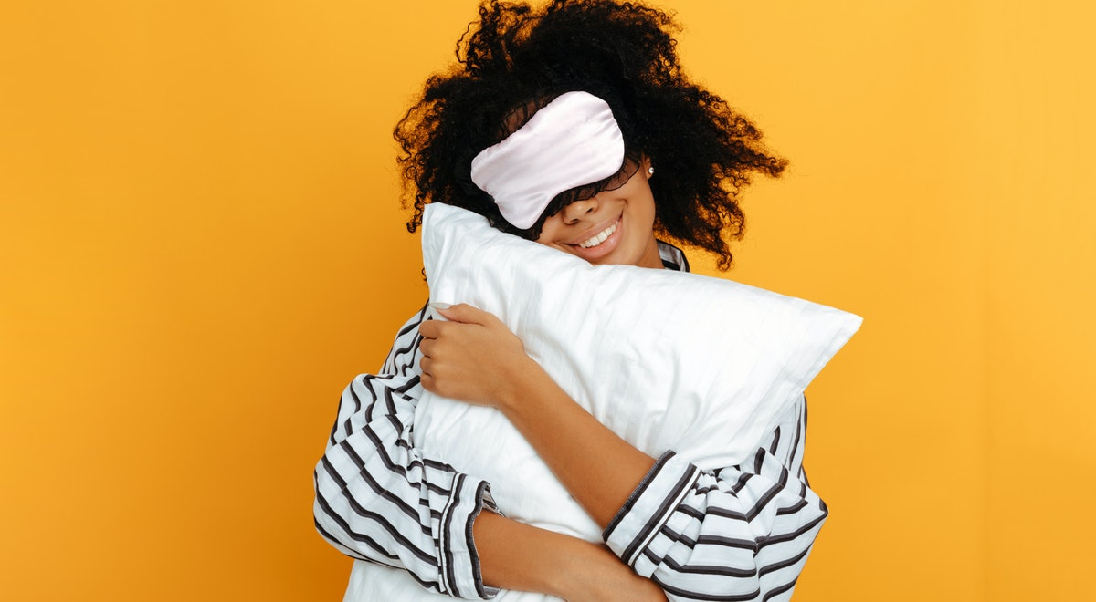 The 5 Best Cheap Pillows