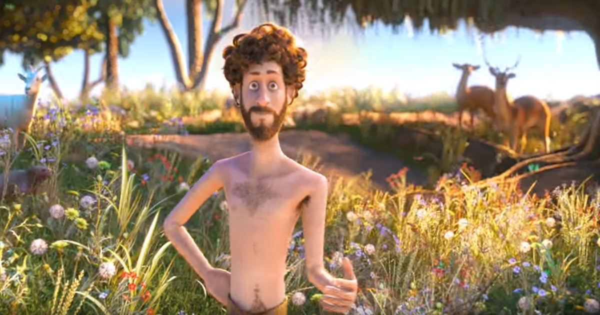 earth lil dicky - photo #27