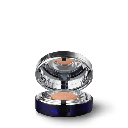 Skin Caviar Essence in Foundation Broad Spectrum SPF 25 Sunscreen