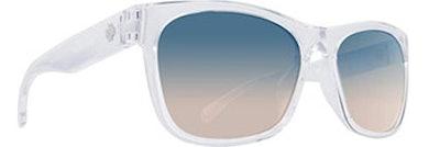 Spy Refresh Collection Sundowner Sunglasses