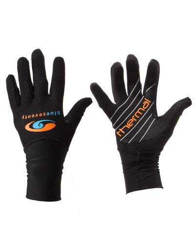 Blue Seventy Thermal Swim Gloves