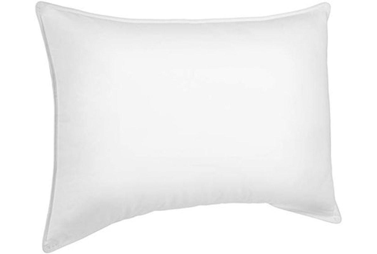Pinzon Down Alternative Pillow