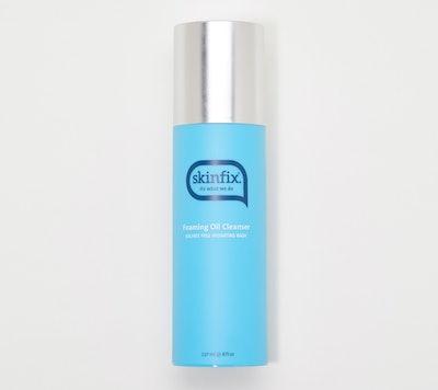Skinfix Foaming Oil Cleanser