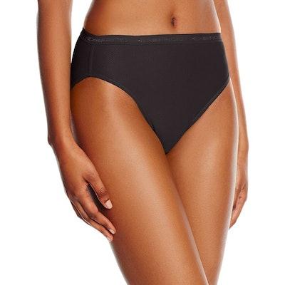 ExOfficio Women's Give-N-Go Bikini Briefs (Sizes XS-XXL)